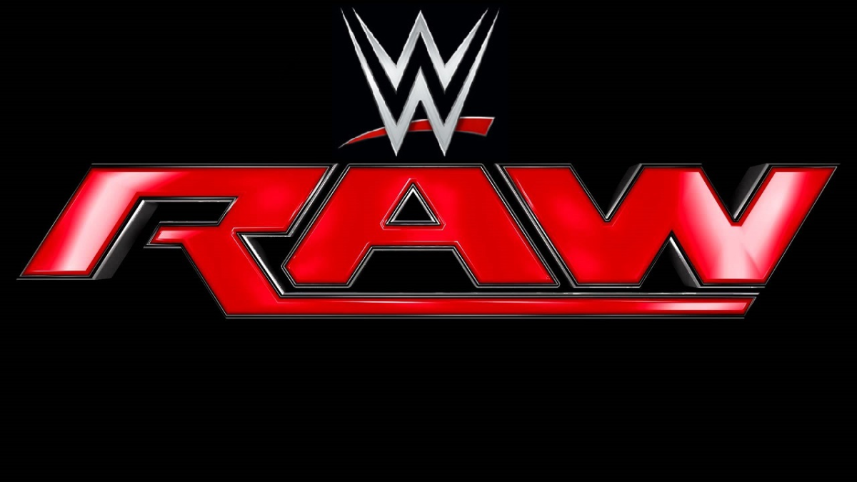 Monday Night Raw -3/6/17